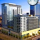 Avalon Towers Bellevue - Bellevue, WA 98004
