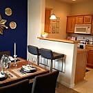Grandridge Place Apartments - Kennewick, Washington 99336