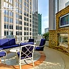 210 N. Church St #2205-- Pending Lease - Charlotte, NC 28202