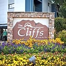 Cliffs At 6th Avenue West - Golden, CO 80401