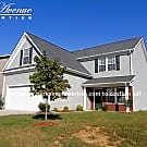 4036 Clover Rd NW - Concord, NC 28027