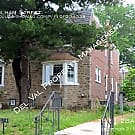 3 Bedroom Twin Home For Rent  1123 Gilham Street - - Philadelphia, PA 19111