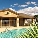 North Mountain Village - El Paso, TX 79924
