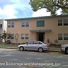 1216 East 3rd Street - Long Beach, CA 90802