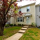 Property ID # 115930 - 3 Bed/2.5 Bath, Upper Ma... - Upper Marlboro, MD 20772