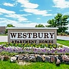 Westbury Apartments - Westminster, CO 80234