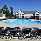 Northridge Crossings - Raleigh, North Carolina 27616