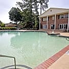 Woodland Village - Columbia, SC 29210