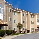 Long Pond Village Apartments - Rotterdam, NY 12306