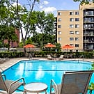 Park Towers - Saint Louis Park, MN 55416