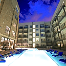 Berkshire Howell Mill Apartments - Atlanta, GA 30318