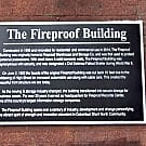 The Fireproof - Columbus, OH 43201