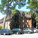 Apartments in Old Town - Fort Collins, CO 80524