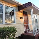 Property ID# 1402006934-3 Bed/1 Bath, Norfolk, ... - Norfolk, VA 23513