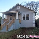 "Perfect ""10"" 2-Bed House; NEW... - Nashville, TN 37208"