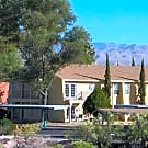 Somerpointe Apartments - Tucson, AZ 85710