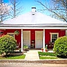 270 Crawford Avenue - Athens, GA 30601
