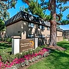 Fairhaven Apartment Homes - Santa Ana, CA 92705