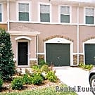 Beautiful 2/2.5 Gated Townhome close to all - Orange Park, FL 32065