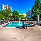 The River Club Apartments - Edgewater, NJ 07020