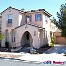 Gorgeous Summerlin Two Story Home Available Now - Las Vegas, NV 89135