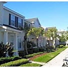 Lovely 2 Bedroom Townhome in Country Chase! - Tampa, FL 33635