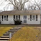 14707 Bellaire Avenue - Grandview, MO 64030