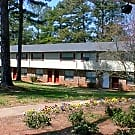 Riverwood Apartments - Athens, Georgia 30606