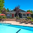 Ridgecrest Apartments - Martinez, CA 94553