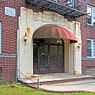 Lincoln Manor Apartments - East Orange, NJ 07017
