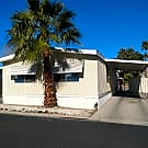 Boulder Cascade  (an age restricted community) - Las Vegas, NV 89104