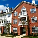 Sterling Manor Apartments and Townhomes at Treyburn - Williamsburg, Virginia 23185