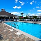 Pinnacle Pointe Rental Community - Crestview, Florida 32539