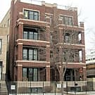 Beautiful Bronzeville Living! - Chicago, IL 60653