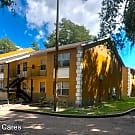 2301 East Sligh Avenue - Tampa, FL 33610