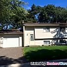 Very Nice 2BD/1BA TH In Coon Rapids!!! - Coon Rapids, MN 55448