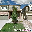 Beautiful, Large 3 Bedroom home with basement - Englewood, CO 80112