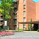 6711 Park Heights Avenue - Baltimore, MD 21215