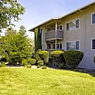 Hilltop Garden - Redding California - Redding, CA 96003