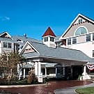 Waltonwood of Royal Oak Senior Living - Royal Oak, MI 48073
