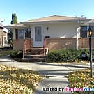 Spacious 2 Bed 1 Bath Twin Home in South... - Minneapolis, MN 55406