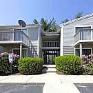 The Hamptons at Town Center - Germantown, MD 20874