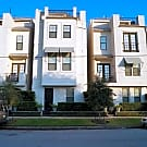 Beautiful 4bed 3.5bath townhome in Midtown!!!! - Houston, TX 77003