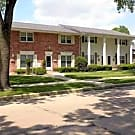 Deer Trail Apartments - Milwaukee, Wisconsin 53225