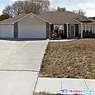 Ranch Style 3 Bedroom Home in Raymore - Raymore, MO 64083