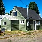 2Bd/1Ba Two Story Home  - For Viewing! - Salem, OR 97305