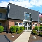 Olde Towne Apartments - Middletown, OH 45042
