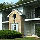 Harrison Apartments of Terre Haute - Terre Haute, Indiana 47802