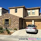 Beautiful 4 BR 3.5 BA Home in Tuscany - Henderson, NV 89011