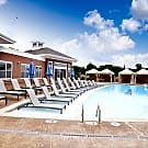 Solana Apartments At The Crossing - Indianapolis, IN 46240